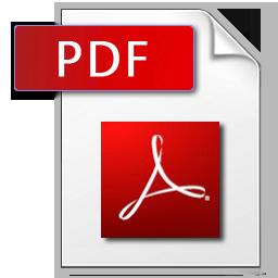 pdf icon png 2072
